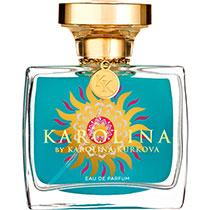 LR Karolina by Karolina Kurkova Eau de Parfum (30100)