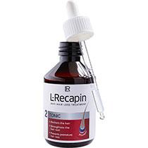 LR L-Recapin Tonikum (27001)