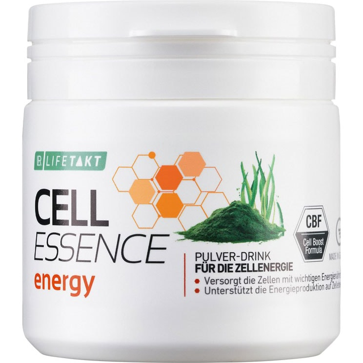LR LIFETAKT Cell Essence Energy (81201-1)