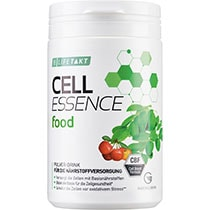 LR LIFETAKT Cell Essence Food (81200-1)