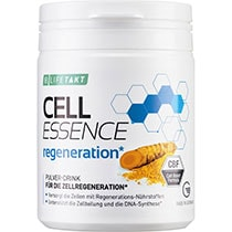 LR LIFETAKT Cell Essence Regeneration (81202-1)