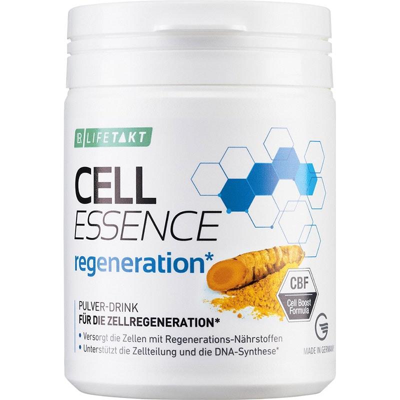 LR LIFETAKT Cell Essence Regeneration (81202-1)