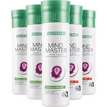 LR Mind Master Drink 5er Mix Set (80935-401)