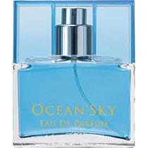 LR Ocean Sky Eau de Parfum (1580)