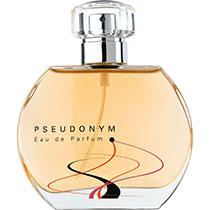 LR Pseudonym Eau de Parfum (30386-1)