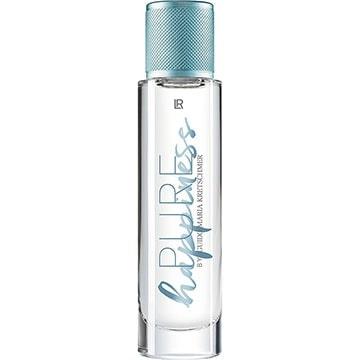 LR PURE HAPPINESS by Guido Maria Kretschmer Eau de Parfum For Men (30570-1)