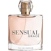 LR Sensual Grace Eau de Parfum (30150)