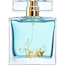LR Shine by Day Eau de Parfum (30600-1)