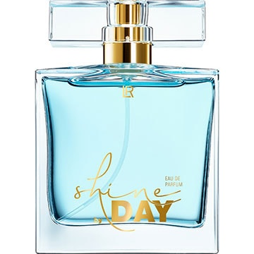 LR Shine by Day Eau de Parfum (30600-1)