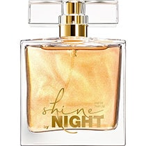 LR Shine by Night Eau de Parfum (30610-1)