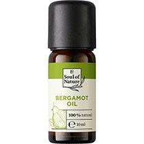 LR Soul of Nature Bergamotte-Öl (26082-1)