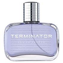 LR Terminator Eau de Parfum (30414-1)