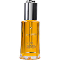 LR ZEITGARD Beauty Diamonds Radiant Youth Oil (28314-1)
