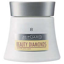 LR ZEITGARD Beauty Diamonds Reichhaltige Intensivcreme (28320-1)