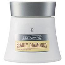 LR ZEITGARD Beauty Diamonds Reichhaltige Intensivcreme (28320-1)