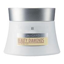 LR ZEITGARD Beauty Diamonds Tagescreme (28317)