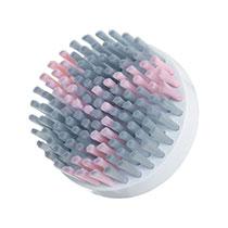 LR ZEITGARD Brush Head Soft (70004)