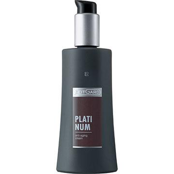 LR ZEITGARD Platinum Anti-Aging Cream (28449-1)