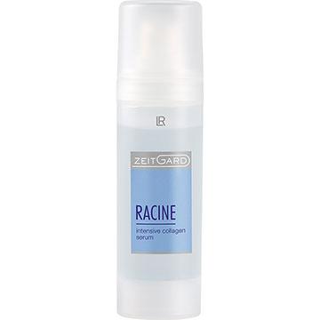 LR ZEITGARD Racine Collagen Serum (28504-1)