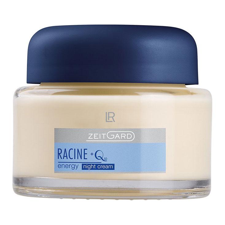 LR ZEITGARD Racine Q10 Nachtcreme (28501-1)