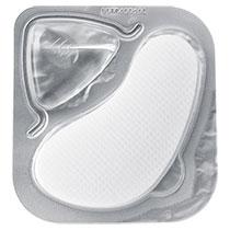 LR ZEITGARD Serox Professional Eye Pads (28235)